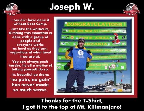 Joseph Wynes copy