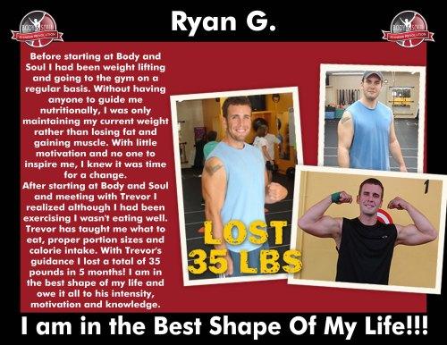 Ryan G. copy